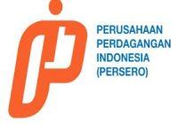 perusahaan perdagangan indonesia karir